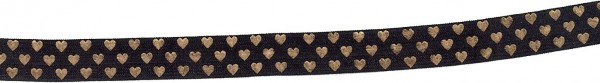 Haarband/Armband