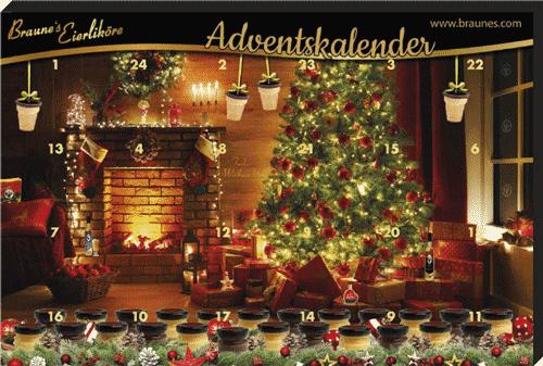 Eierliko-r-Adventskalender2_500